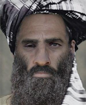 Lutte contre l'islamisme  1438267105509