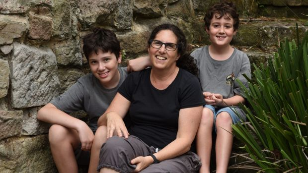 Good: OZschwitz parent group that ousted scripture from schools in one state, set to fight for ban on Special Religious Education in another 1487134583936
