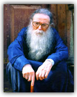 Лекарство от греха. Христианские притчи  - Страница 6 Mihail-truhanov