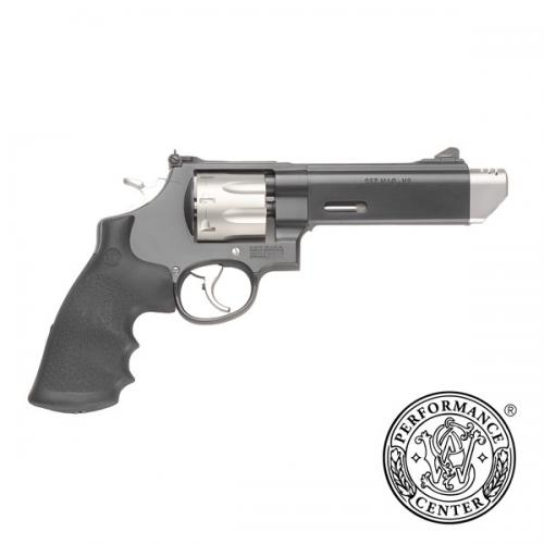 Ruger American .45 ACP 170296_01_lg_1