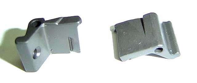 M305 (M14 Norinco) : L'arrêtoir de culasse est inopérant Standard_Bolt_Stop.lg
