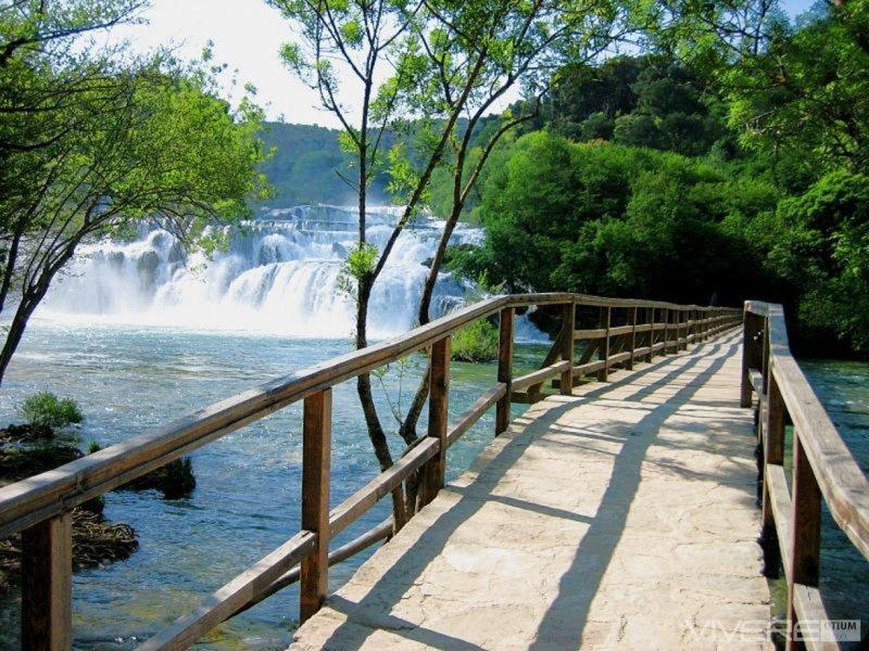 Hrvatska - Page 9 N_krka_nationalpark_big_2015916104751
