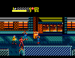 News GG to SMS - Page 3 Bare_knuckle_ii_streets_of_rage_2_v069_04_757