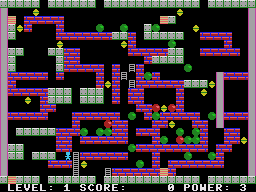 News MSX to SMS Bubbo_world_2_02_917