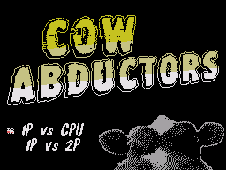 News MSX to SMS Cow_abductors_01_212