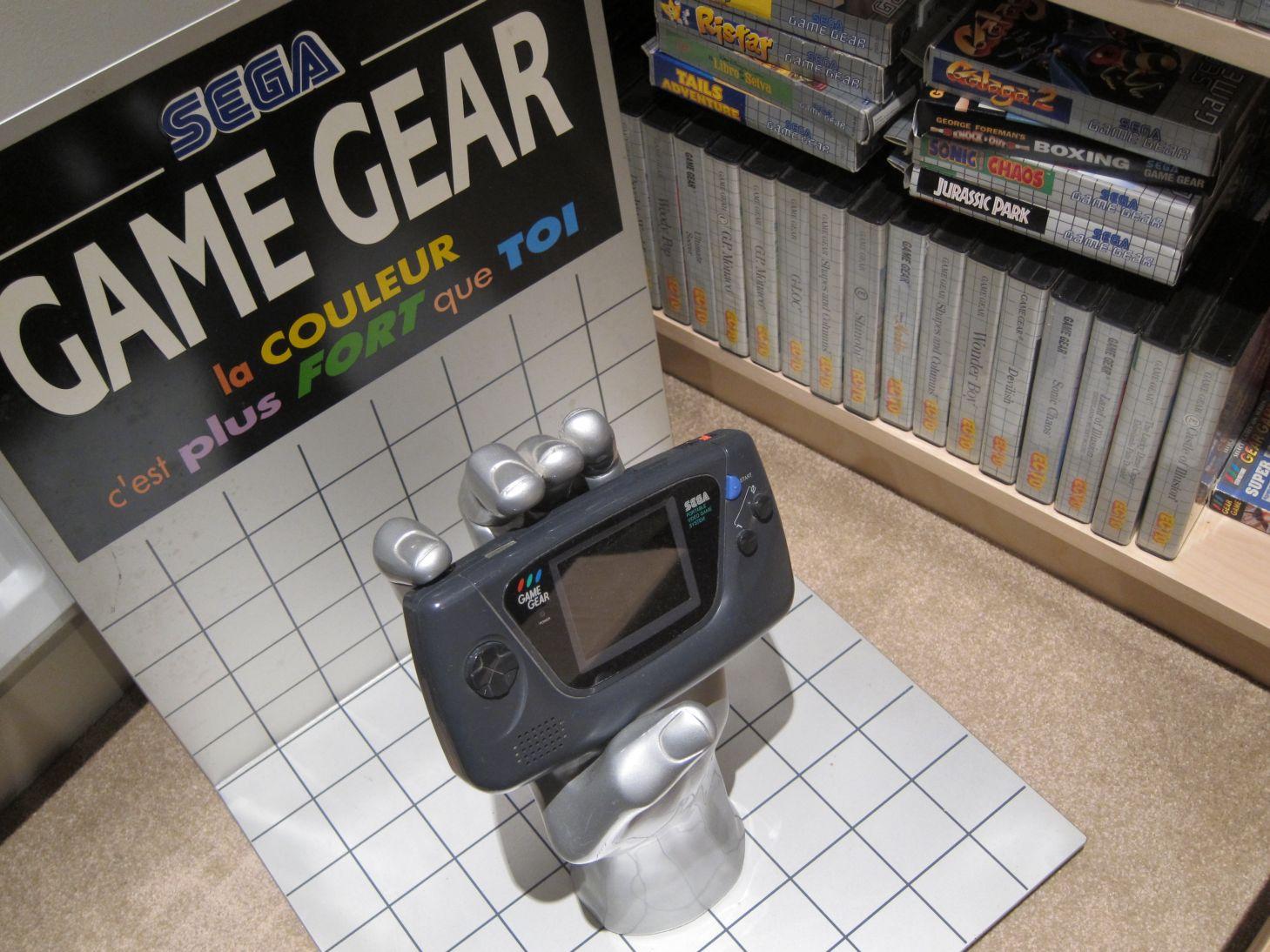 Ma collection Sega 8-bit Gamegearpromohand_03_162