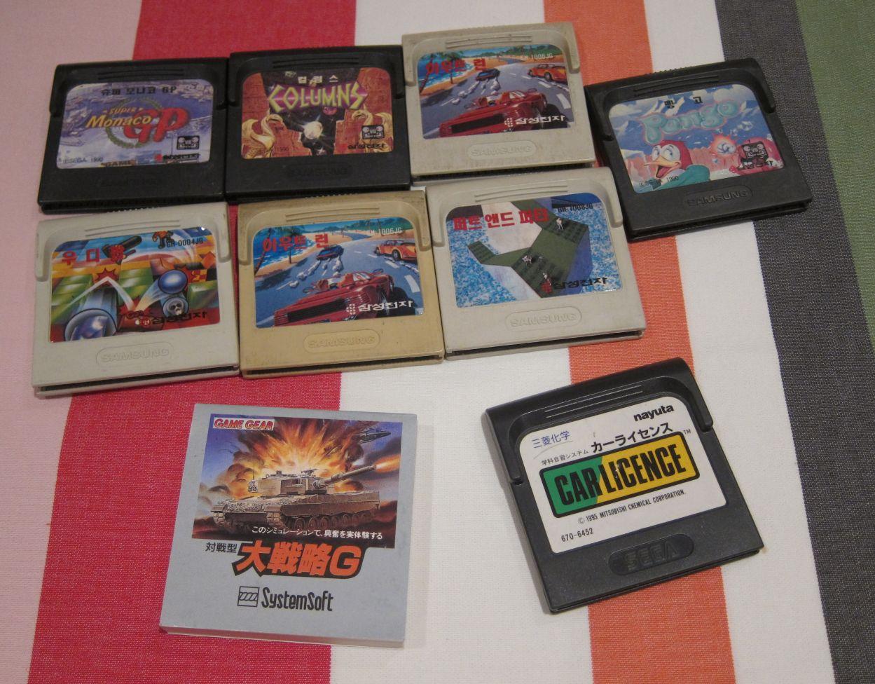 Ma collection Sega 8-bit Korean_gamegear_games_179