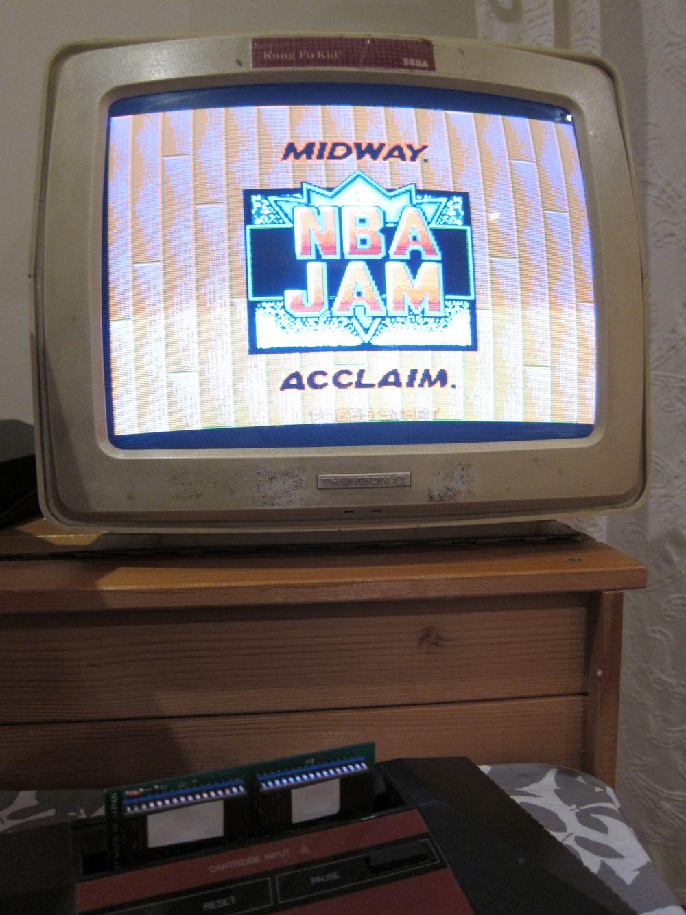 Ma collection Sega 8-bit Nba_jam_master_system_01_205