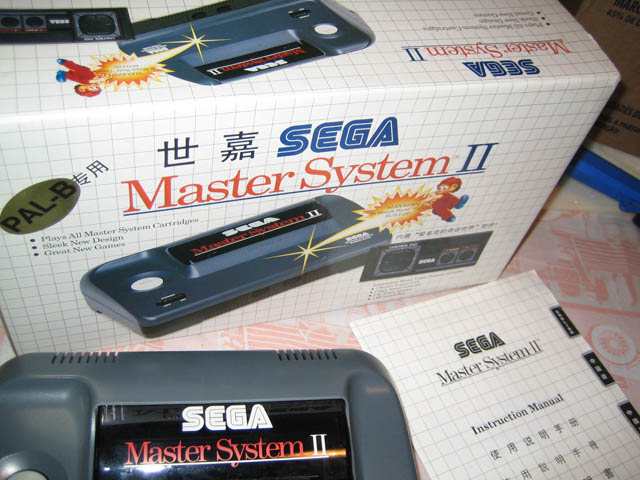 Ma collection Sega 8-bit Sms2_asian-03