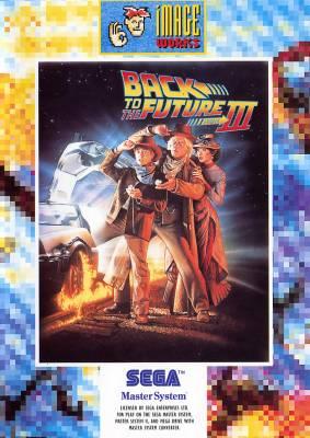 Test : Back to the future III BackToTheFuturePartIII-SMS-EU-medium