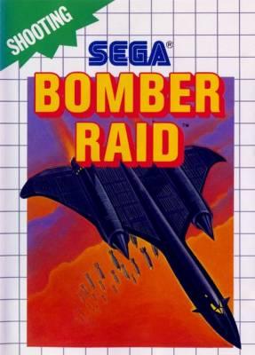 Défi 07 - Bomber raid BomberRaid-SMS-EU-medium