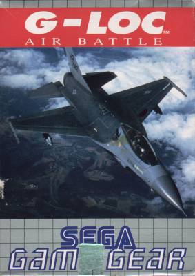 Test Game Gear : G-Loc GLOCAirBattle-GG-EU-Front-medium