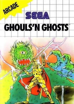 Test : Ghouls 'n Ghost GhoulsNGhosts-SMS-EU-8Langs-medium