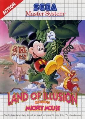 Test : Land of Illusion LandOfIllusion-SMS-EU-medium