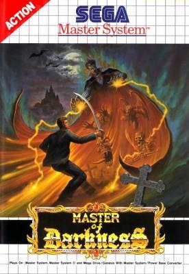 Test : Master of  Darkness MasterOfDarkness-SMS-EU-medium