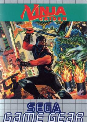 Test : Ninja Gaiden Game Gear NinjaGaiden-GG-EU-Front-medium