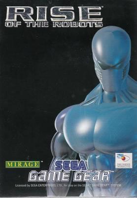 Test Game Gear : Rise of the Robots ( sisi ) RiseOfTheRobots-GG-EU-Front-medium