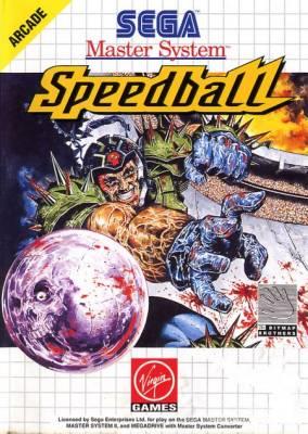 Test : Speedball 1 & 2 et oui Speedball-SMS-EU-Virgin-medium