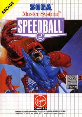 Test : Speedball 1 & 2 et oui Speedball2-SMS-EU-medium