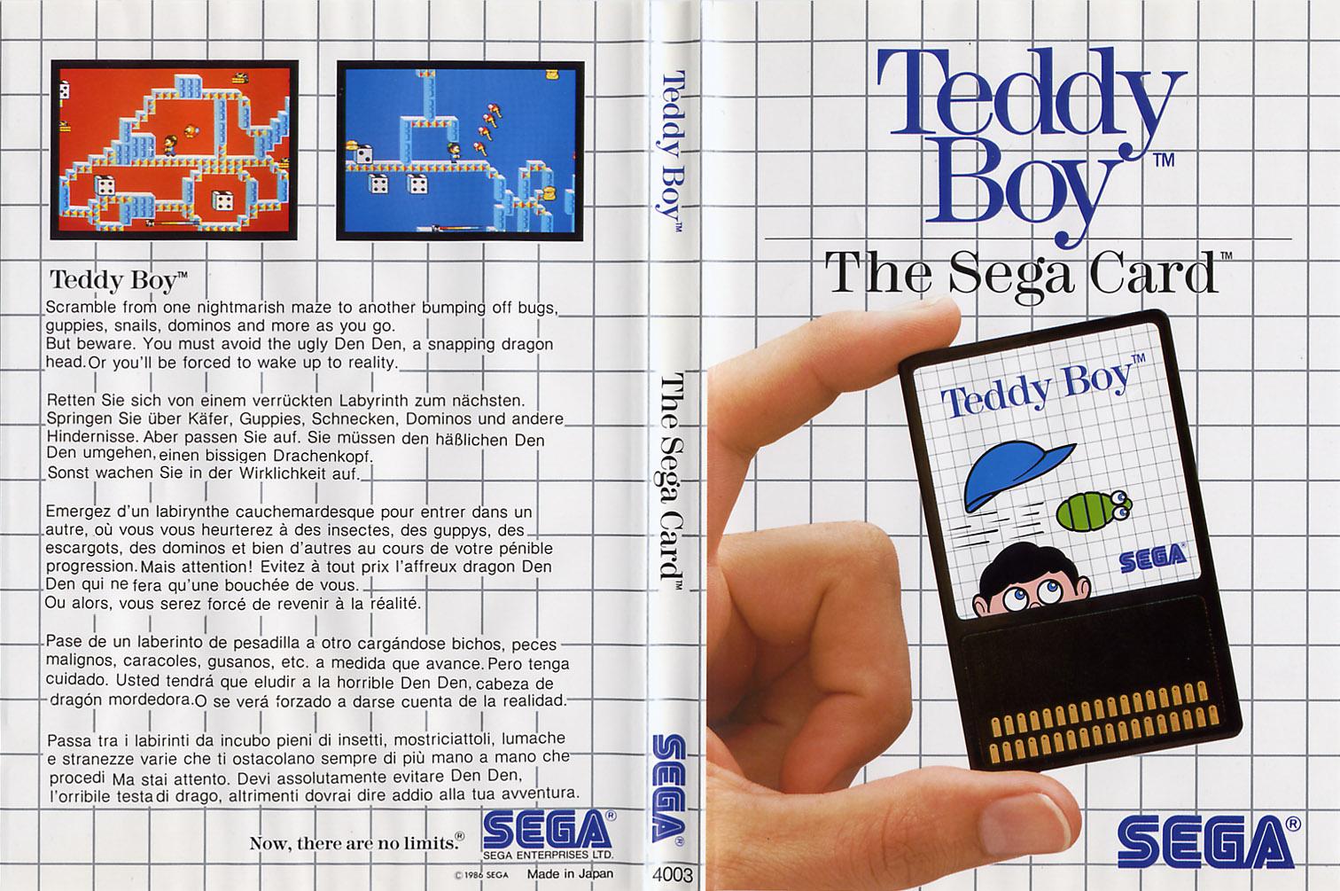 [Master System] Les Sega Card Pal TeddyBoy-SMS-EU-Card-NoLimitsR