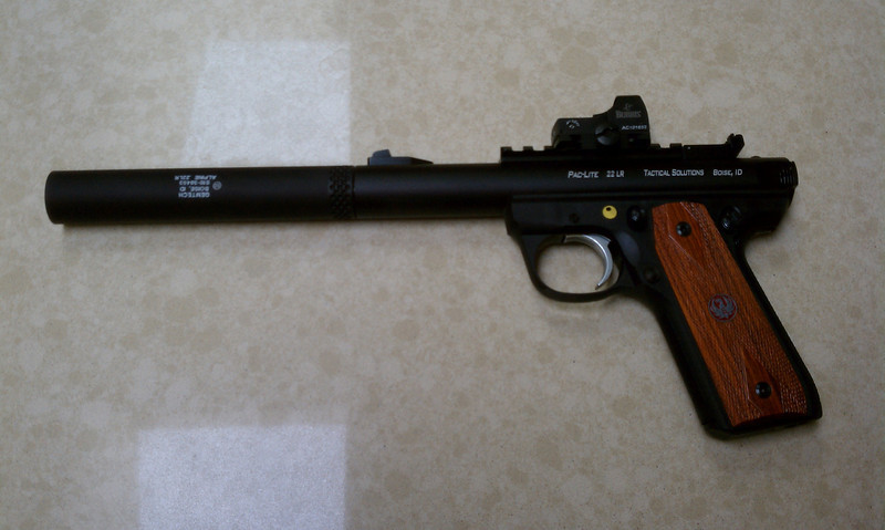 Let's see your other cool firearms. - Page 2 I-XMJCKmx-L