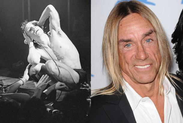 qui suis je? de Martin du 16 septembre trouvé par Ajonc Iggy-pop-performing-1978-red-carpet-2010-photo-split