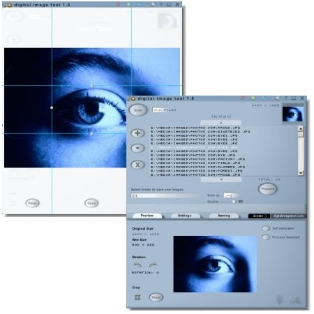 45 programas de diseño Gratis! Digital_image_tool1