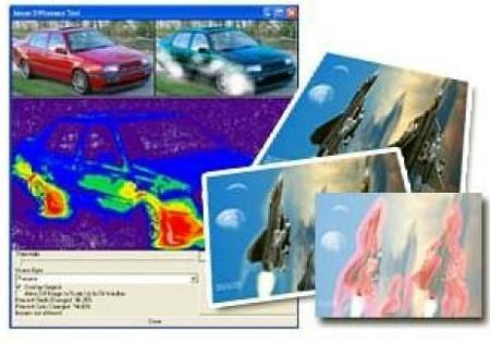 45 programas de diseño Gratis! Imagedif