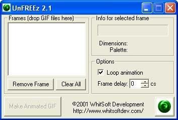 45 programas de diseño Gratis! Unfreez_screen1_gr-1