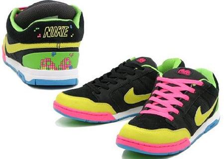 New junk?(last purchased topic) Nike-6-rogan-new-main
