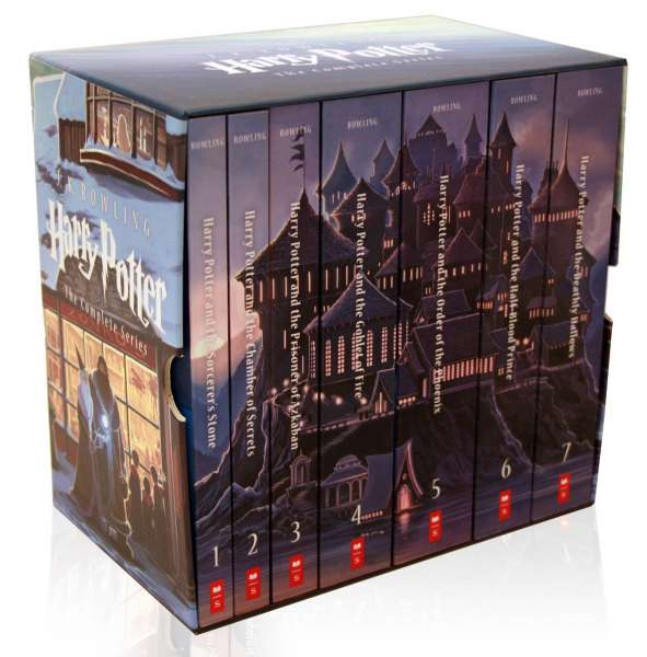 Special Edition Harry Potter Paperback Box Set Normal_kkhp-box-back-lg