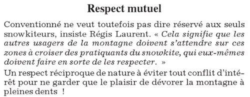L'Est Républicain dimanche Respect_mutuel-s