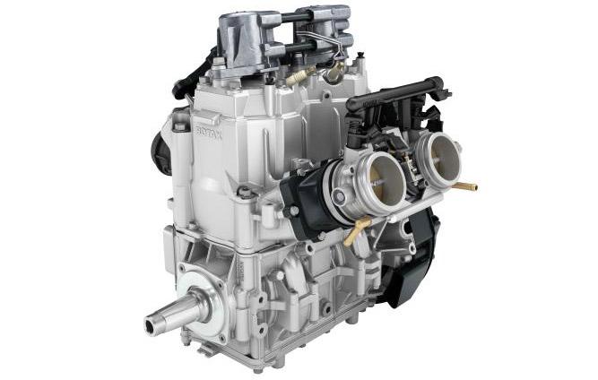 [Moteurs] Calage vilo sur V2, influence sur le caractère moteur ? Rotax-850-Engine