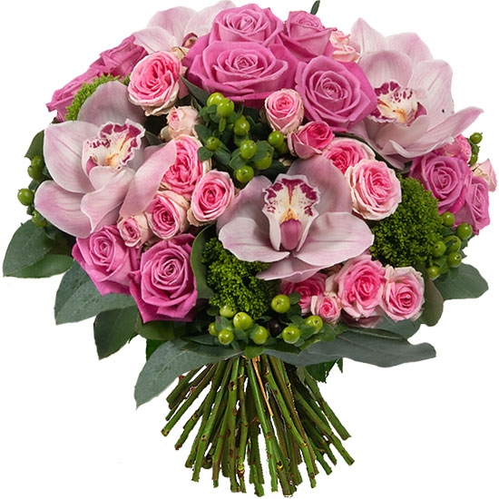 Anniversaire Ajonc Image-de-bouquet-de-fleurs-9