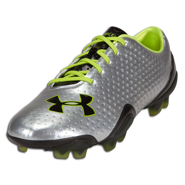 What boots do you rock? - Page 4 Under-armour-blur-pro-soccer-boots
