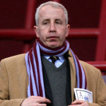 Aston Villa to Close Doors Permanently Randy-lerner-150x150