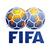 FIFA Word Cup 59f881798eca3_57-autrescompet(Copier).png.db5d210d51d0127b30d4670a7d1dda2c