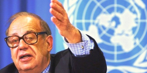 Jean Ziegler : « L'insurrection des consciences est proche » Jean_ziegler_01_600_300_1
