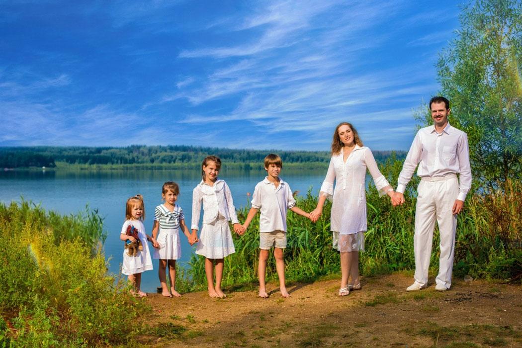Поправки в Конституцию РФ защитят семью и детей 32df4d7c96d21debc5e9aa79a745a7d03d4510f4