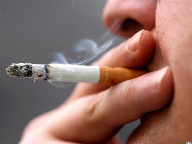 Smoke - Page 2 Pu%C5%A1a%C4%8Di