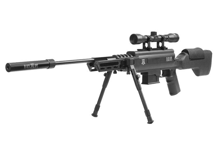 Choix carabine 4.5 - Page 2 B_0111206