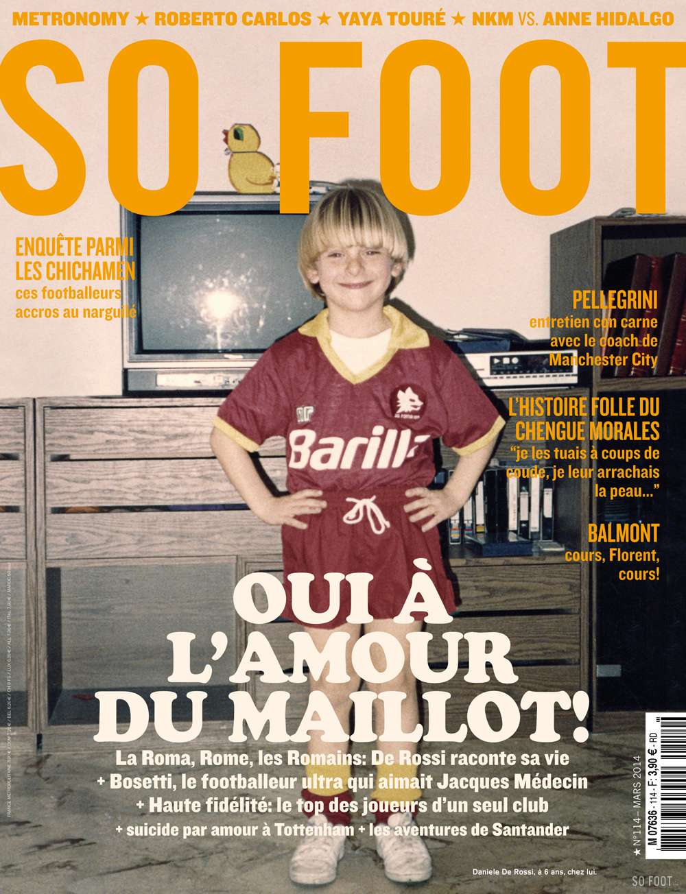 So Foot Img-oui-a-l-amour-du-maillot-1393341724_x1000_articles-180952