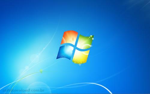 15 dicas para deixar seu Windows 7 mais rápido Img00_otimizacao_win7