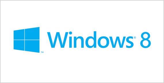 Download Windows 8 Consumer Preview Windows-8-logo