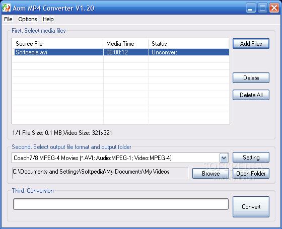 ممكن برنامج......... Aom-MP4-Converter_1