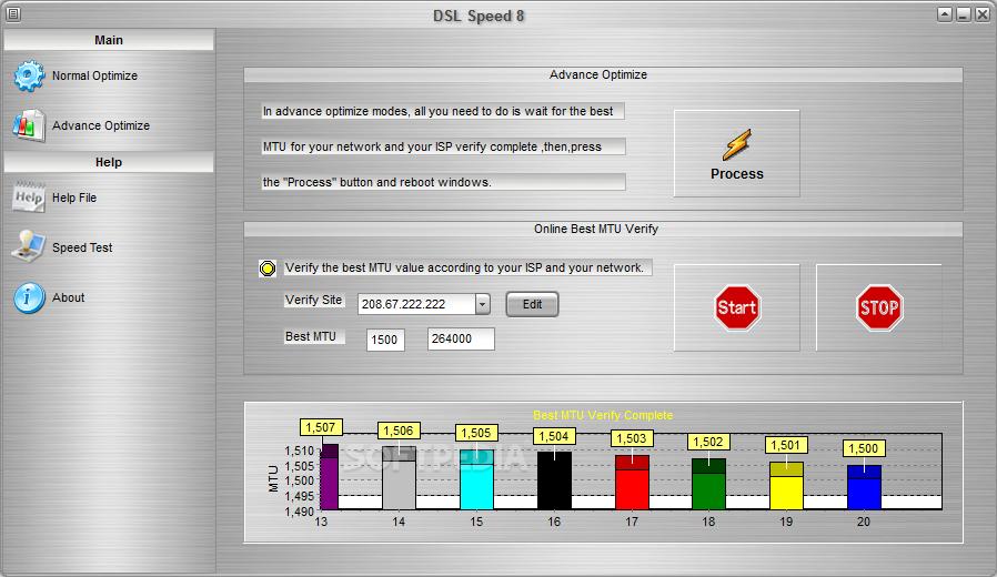 تحميل برامج 2008 اكبر مكتبه برامج عربيه DSL-Speed_2