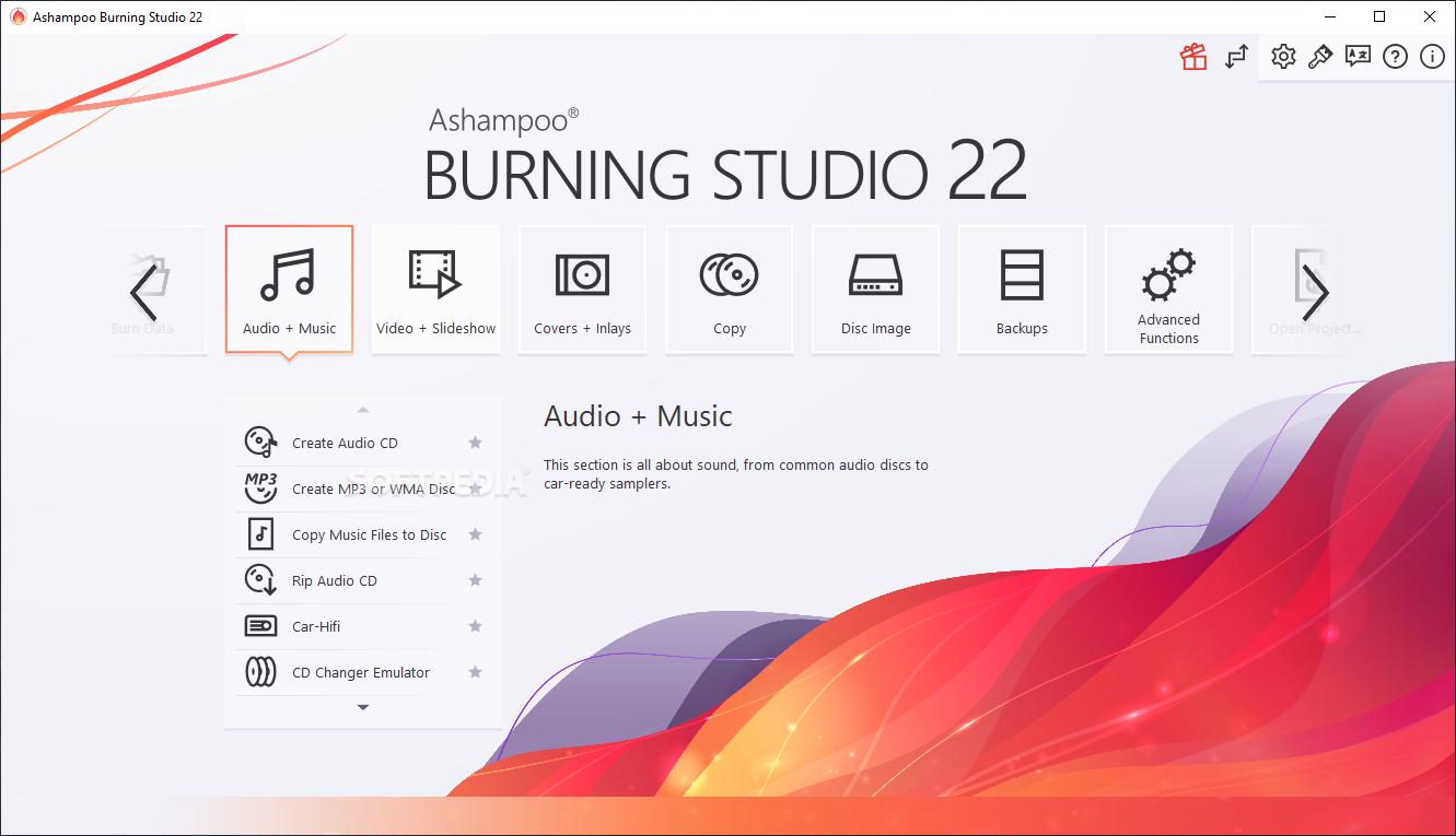 البرنامج المنافس للنيرو Ashampoo-Burning-Studio_3