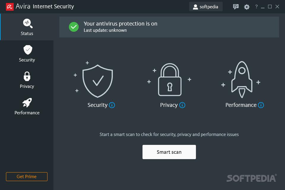 Avira Premium Security Suite 10.0- Cây dù đỏ toàn diện đây Avira-Premium-Security-Suite_1