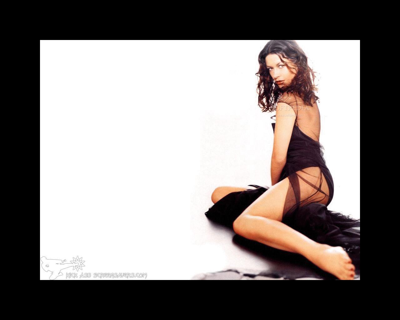 kathryn zeta jones Catherine-Zeta-Jones-Screensaver2_1