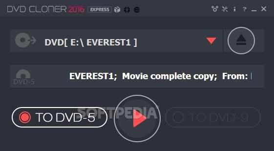 DVD Cloner 7.10 لجميع اسطوانات الدى فى دى DVDCloner_1
